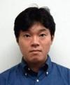 Kusunoki_profile